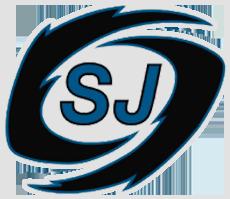 San Jose Schools Logo