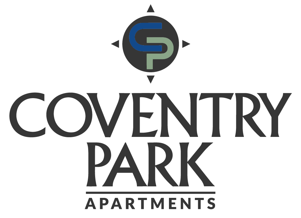 Coventry Park Logo